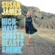 james,susan highways ghosts hearts & home