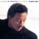 james d-train williams in your eyes (expanded)