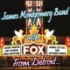 james montgomery band from detroit tot the delta