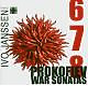 janssen,ivo war sonatas,piano sonatas 6,7 & 8
