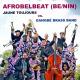 jaune toujours vs. gangbe brass band afrobelbeat (be/nin)