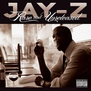 jay-z - rare and unreleased (brooklyn starz)