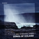 jazz ensemble ung£t songs of iceland