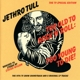 jethro tull too old to rock 'n' roll:too young to di
