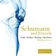 joeres,dirk schumann and friends