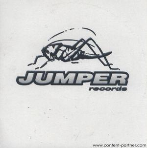 john low vs. guy smoke - hieee haaaa ep (jumper)