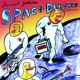 johnston,daniel space ducks: soundtrack