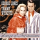 jones,george & wynette,tammy songs of inspiration