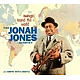 jones,jonah swingin' 'round the world
