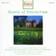 jones/city chamber choir of london songs of springtime