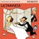 joselewitsch/kock/k?rber/+ la traviata