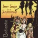 joseph,jerry & the jackmormons badlandia