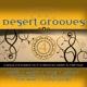 joshua,prem desert grooves 4