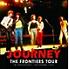 journey the frontiers tour