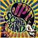 jpt scare band acid blues is the white man's burden