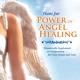 jur,hans the power of angel healing