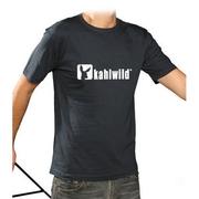 kahlwild-t-shirt-blau-weiss-logo-shirt-xl