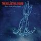 kaiser,henry/russell,ray the celestial squid