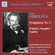 kajanus,robert/rpo/lso sinfonie 1/tapiola/+