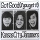 kansas city jammers got good (if you get it)+bonus tr