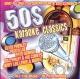 karaoke 50s karaoke classics