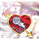 karaoke the ultimate karaoke love songs (cd)