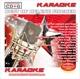 karaoke/various best of helene fischer (cdg)