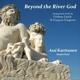 karttunen,assi beyond the river god