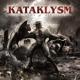 kataklysm in the arms of devastation (digipak)