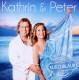 kathrin & peter kurzurlaub