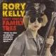 kelly,rory don't shake my family tree