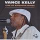 kelly,vance & backstreet blues band live at kingston mines