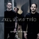 k�hn,axel trio open-minded