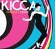 kicca choose a color