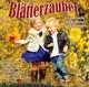 kiddys corner band bl?tterzauber