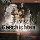klabund/various erotika-erotische geschichten-vol.6