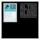 kling klong brazil not brazil (2x12'')