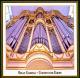 knizia/dierksen/iannella/m?der organ gloriosa: concert four europe