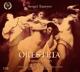 kolomiytseva/belorussian state bolshoi t oresteia: a music trilogy
