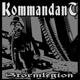 kommandant stormlegion