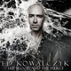kowalczyk,ed the flood and the mercy