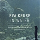 kruse,eva in water