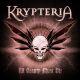 krypteria all beauty must die