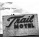 lafave,jimmy trail three