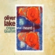 lake,oliver organ quartet what i heard