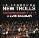 la leggenda new trolls luis bacalov concerto grosso 1-2-3