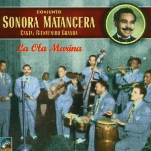 la sonora matancera - la ola marina (tumbao cuban classics)