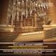 latry,o./kunz,j.-w./nagano,k./os montr?a werke f�r orgel und orchester
