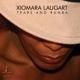 laugart,xiomara tears and rumba (binaural+)