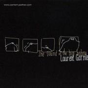 laurent-garnier-the-sound-of-the-big-baboo